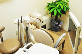 城徳歯科医院photo